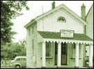 Upper Township Committee Hall